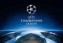 Başakşehir Şampiyonlar ligi rakibi