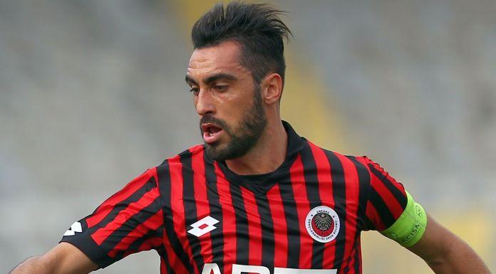 Uğur Çiftçi Sivasspor transferi