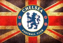 Chelsea satış
