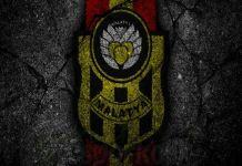 Yeni Malatyaspor kadro dışı