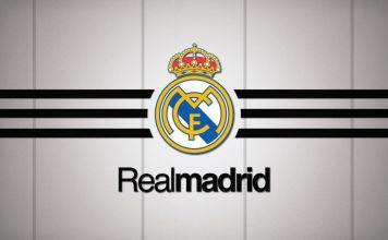 Real Madrid Pogba Eriksen