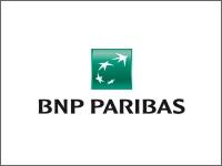 Partenariat entre BNP Paribas et Monte Carlo Rolex