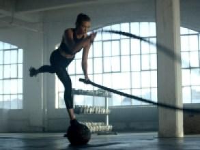 adidas incite la créativité féminine