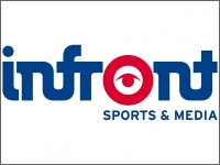 Infront agence marketing exclusive du Stade Toulousain