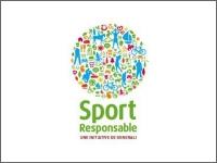 Le Sport responsable fête ses 5 ans