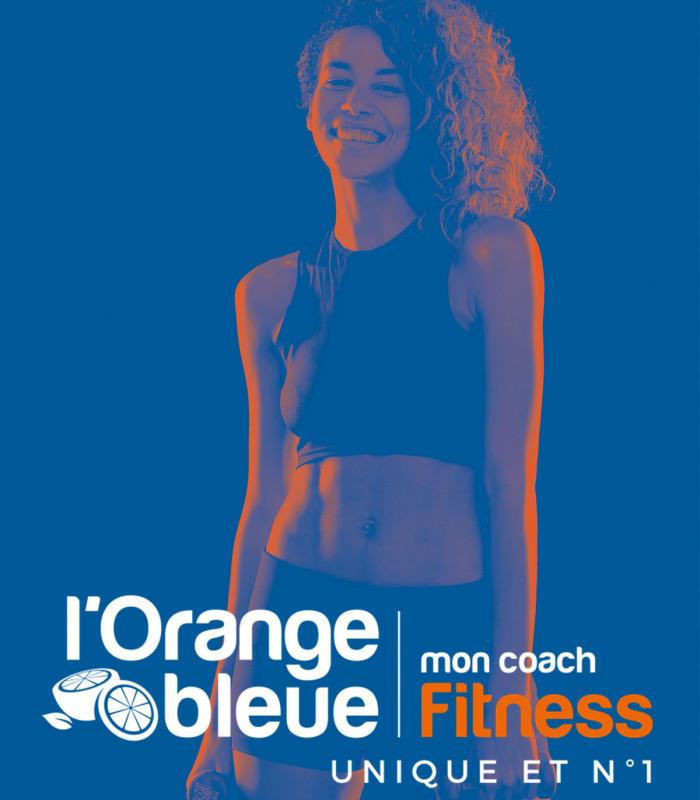 abonnements fitness l orange bleue