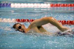La natation, un sport conseillé pour le mal de dos
