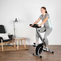 utilisation ultrasport f bike