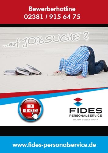 Fides_Werbung
