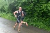 Allrounder Marcus Voß kann auch Triathlon
