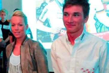 RSV-Trio bei den Deutschen Straßenmeisterschaften in Wangen/Allgäu am Start