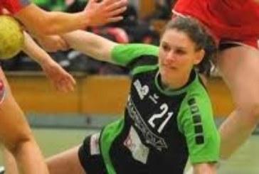 TVG Kaiserau will sich für die Bundesliga qualifizieren