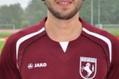 Fußball-Oberliga: Rhynern und Hamm spielen wieder um Punkte