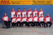 A-Jugend des HC TuRa vorzeitig Meister in der Landesliga