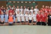 Königsborner SV gewinnt Saisonvorbereitungsturnier beim TuS Westfalia Kamen