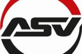 ASV Hamm: Profibereich und Verein wieder unter einem gemeinsamen Dach
