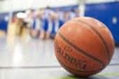 U18-Spieler führen TV Unna zum Sieg