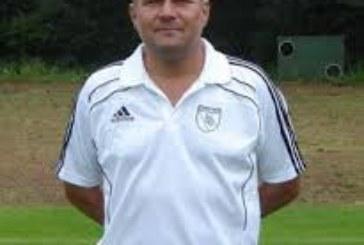 Trainer Ingo Grodowski beim PSV Bork zurückgetreten