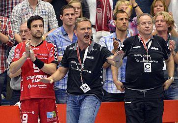 Nächster Härtest: ASV tritt in Werl gegen Limburg an