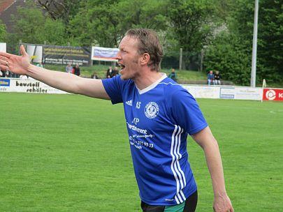 HSC verlegt Derby gegen Hammer SpVg – jetzt Terminkonflikt mit dem BVB