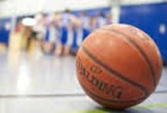 Kaiserauer-Oberliga-Basketballer sichern sich wichtige Punkte im Kampf um den Klassenerhalt