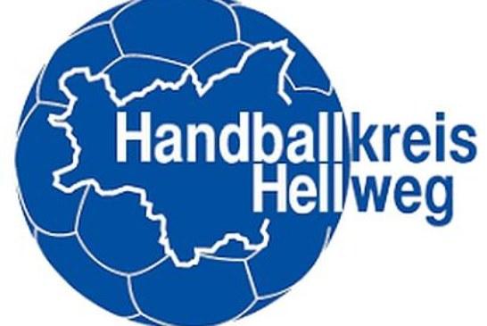 Geringer Erfolg für Auswahlmannschaften des Handballkreises Hellweg in Duisburg