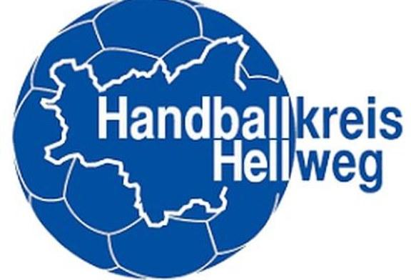 Handball-Kreisliga: SGH Unna Massen II hat nach oben Boden verloren