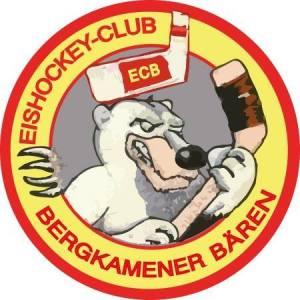 Spielausfall – Hannover tritt beim EC Bergkamen nicht an