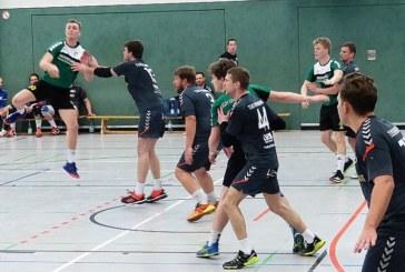 Handball-Bezirksliga: Spitzenreiter SuS verteidigt Spitze – VfL gibt Schützenhilfe