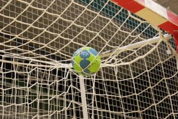 Handball-Kreisliga: SGH Unna-Massen II gelingt Revanche gegen SuS Oberaden III