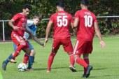 Fußball-Bezirksliga: Trainer-Statements zum 20. Spieltag