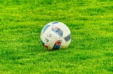 Fußball-Programm vom 17. bis 22. April
