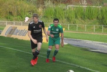 HSC will am Montag bei Paderborn U 21 im Abstiegskampf nachlegen