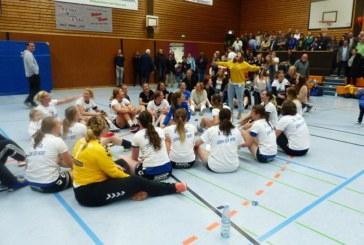 Meisterstück – Königsborner Damen steigen in die 3. Bundesliga auf