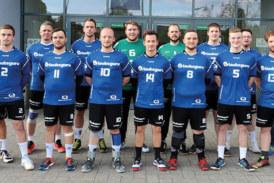 Westfalenauswahl tritt gegen Bundesligaprofis an