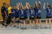 Erster Matchball für die KSV-Damen – Aufstieg in die 3. Liga klar vor Augen