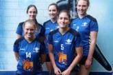 Aufsteiger Königsborner SV verstärkt sich mit fünf Neuzugängen