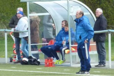 Aktuelles vom 26. Spieltag aus der Fußball-Kreisliga A