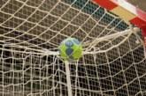 Im Jugendhandball Saison noch nicht beendet – Pokal-Endspiele – Beachhandball