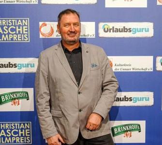 9. Fußball-Westfalencup in Holzwickede, Königsborn und Massen