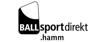 Ballsport_Hamm