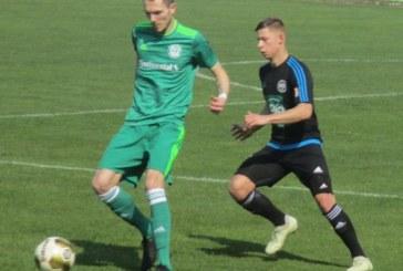 HSC: Trainingslager und Test gegen FC Iserlohn