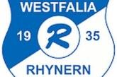Westfalia Rhynern zieht 2. Mannschaft aus der Kreisliga A1 zurück