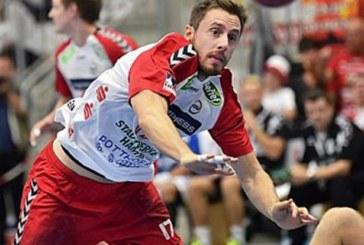 Spielplan 2. Bundesliga veröffentlicht – Heimauftakt für den ASV am 31. August