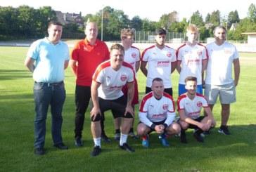FC Tura ist qualitativ breiter aufgestellt und stellt sich der starken Konkurrenz in der Kreisliga A2