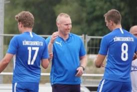 Fußball-Kreisliga A: Prognosen und Tipps zum 2. Spieltag von Andreas Feiler