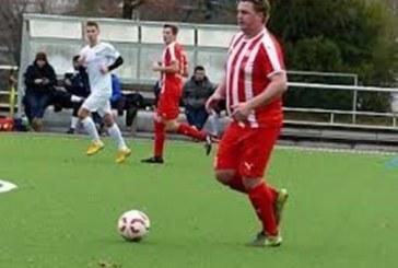 FC Overberge und FC TuRa Bergkamen in den Testspielen siegreich