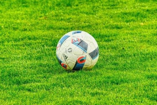 Fußball-Kreisliga B: Torflut am 1. Spieltag
