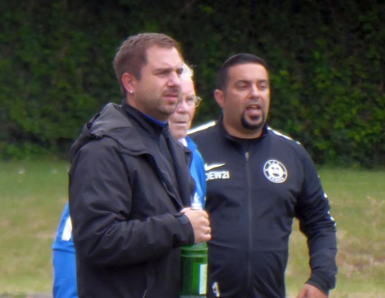 Fußball-Kreisliga A: Prognosen und Tipps zum 7. Spieltag von Emre Aktas