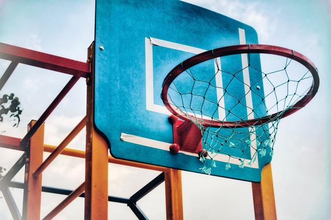 Kaiserauer Basketball-Teams in der Landesliga erfolgreich